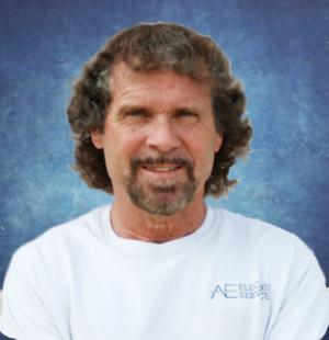 Dave Weak